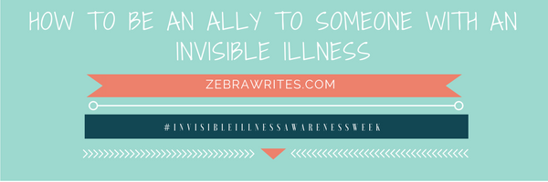 invisible-illness-header